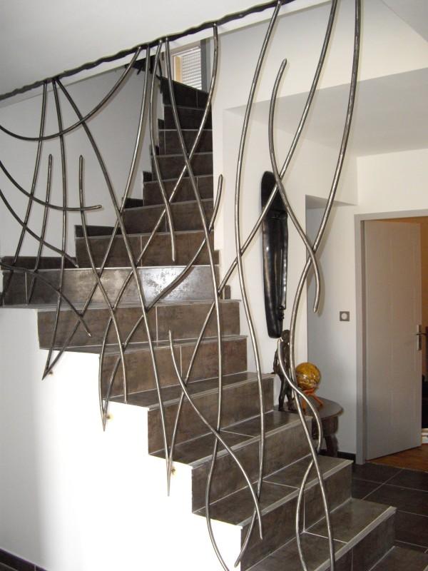 art et traditions de la conception la r alisation de pieces de ferronnerie perpignan. Black Bedroom Furniture Sets. Home Design Ideas